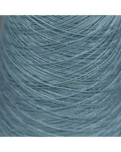 Silk 20/2Nm - Aquamarine - 145
