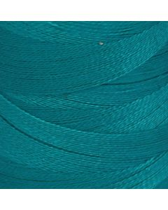 Silk 20/2Nm - Blue Atol - 148
