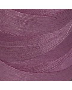Silk 20/2Nm - Mauve Mist - 66