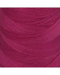 Silk 20/2Nm - Mega Magenta - 95