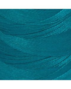 Silk 20/2Nm - Mosaic Blue - 149