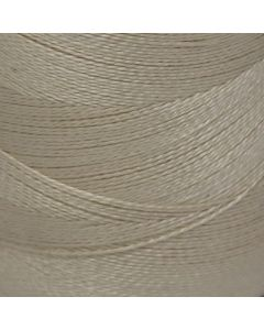 Silk 20/2Nm - Natural