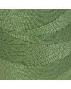 Silk 20/2Nm - Patina Green - 151