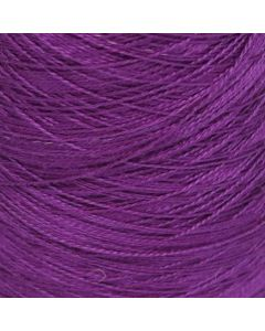 Silk 20/2Nm - Patrician Purple - 137- xxx