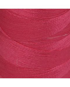 Silk 20/2Nm - Pink Lemonade - 47