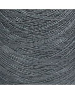 Silk 20/2Nm - Silver Birch - 252
