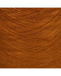 Silk 20/2Nm - Butterscotch - 10