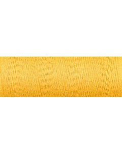 Venne 22/2 Cottoline - Deep Yellow - 1005
