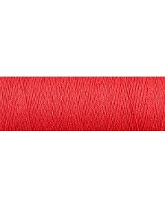 Venne 22/2 Cottoline - Flaming Red - 3003