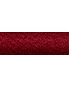 Venne 22/2 Cottoline - Deep Red - 3005