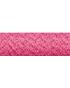Venne 22/2 Cottoline - Bright Pink - 3008