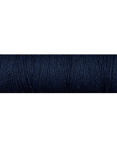 Venne 22/2 Cottoline - Deep Navy - 4006