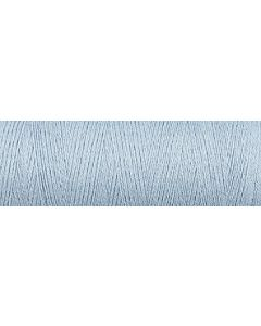 Venne 22/2 Cottoline - Light Blue - 4008