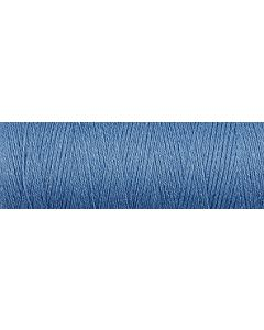 Venne 22/2 Cottoline - Blue - 4010