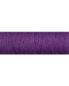 Venne 22/2 Cottoline - Dark Purple - 4024