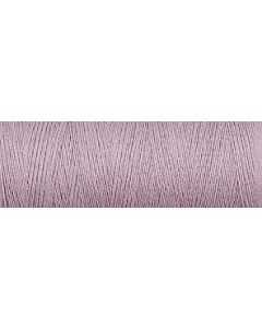 Venne 22/2 Cottoline - Easter Purple - 4031