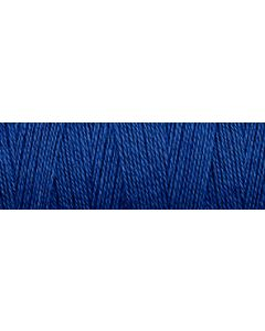 Venne 22/2 Cottoline - Deep Blue - 4039