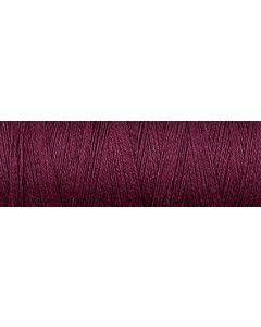 Venne 22/2 Cottoline - Deep Plum - 4077