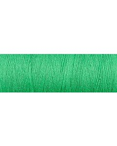 Venne 22/2 Cottoline - Green - 5002