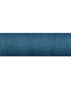 Venne 22/2 Cottoline - Kentucky Blue - 5003