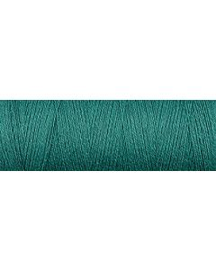 Venne 22/2 Cottoline - Forest Green - 5034