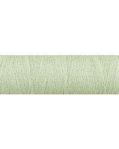 Venne 22/2 Cottoline - Light Green - 5051