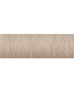 Venne 22/2 Cottoline - Light Brown - 6019