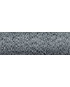 Venne 22/2 Cottoline - Gun Metal Grey - 7003