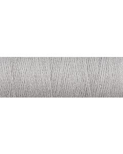 Venne 22/2 Cottoline - Light Stone Grey - 7023