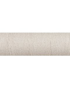 Venne 22/2 Cottoline - Cream - 7100