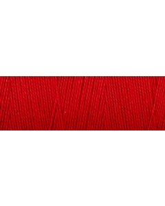 Venne 8/2 Organic Cotton - Flaming Red - 3003