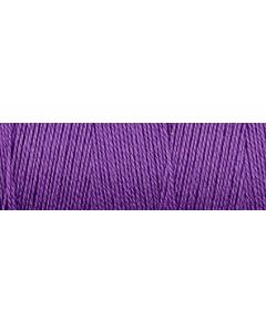 Venne 16/2 Organic Cotton - Medium Purple - 4023