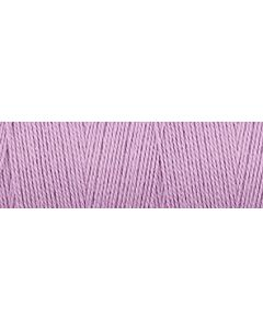 Venne 8/2 Organic Cotton - Easter Purple -4031