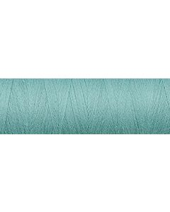 Venne 22/2 Cottoline - Green Turquoise - 5005 - 50g