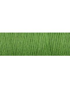 Venne 16/2 Organic Cotton - Fern Green - 5053