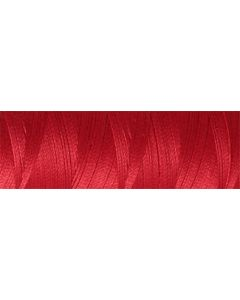 Venne 20/2 Mercerised Cotton - Flaming Red - 3003
