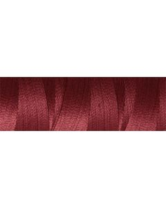 Venne 20/2 Mercerised Cotton - Chianti - 3046