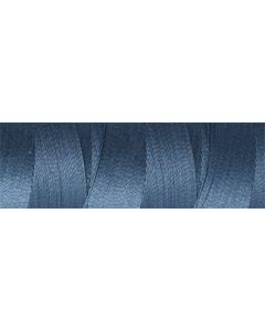 Venne 20/2 Mercerised Cotton - Steel Blue - 4003