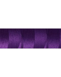Venne 20/2 Mercerised Cotton - Dark Purple - 4024