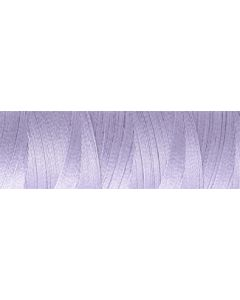 Venne 20/2 Mercerised Cotton - Lilac - 4030