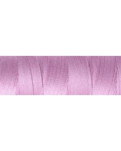 Venne 20/2 Mercerised Cotton - Easter Purple - 4031