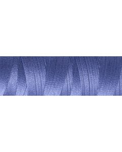 Venne 20/2 Mercerised Cotton - Lapislazuli - 4052