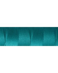 Venne 20/2 Mercerised Cotton - Cyan - 4064