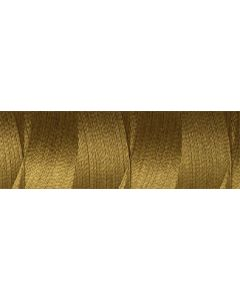 Venne 20/2 Mercerised Cotton - Brass - 5041