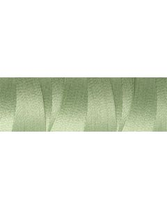 Venne 20/2 Mercerised Cotton - Pistachio - 5051