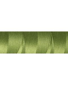 Venne 20/2 Mercerised Cotton - Fern Green - 5053