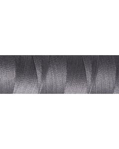 Venne 20/2 Mercerised Cotton - Gun Metal Grey - 7003