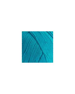 8/4 Mercerised Cotton - Turquoise