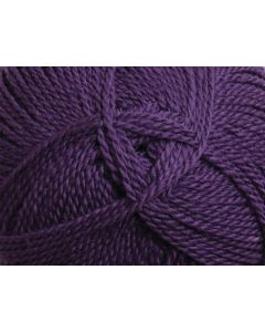 Ashford Tekapo 12 Ply - Grape - 714