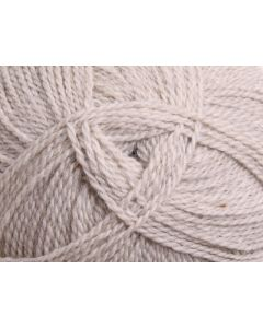 Ashford Tekapo 12 Ply - Natural Light - 707